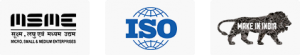 iso-msme-make-in-india