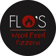 Flo's Woodfired Pizzeria