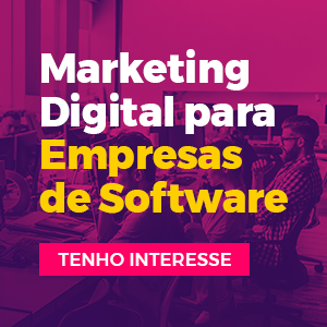 Marketing para empresas de software