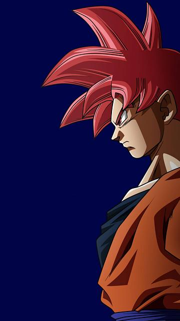 Hd Anime Wallpaper Iphone 11
