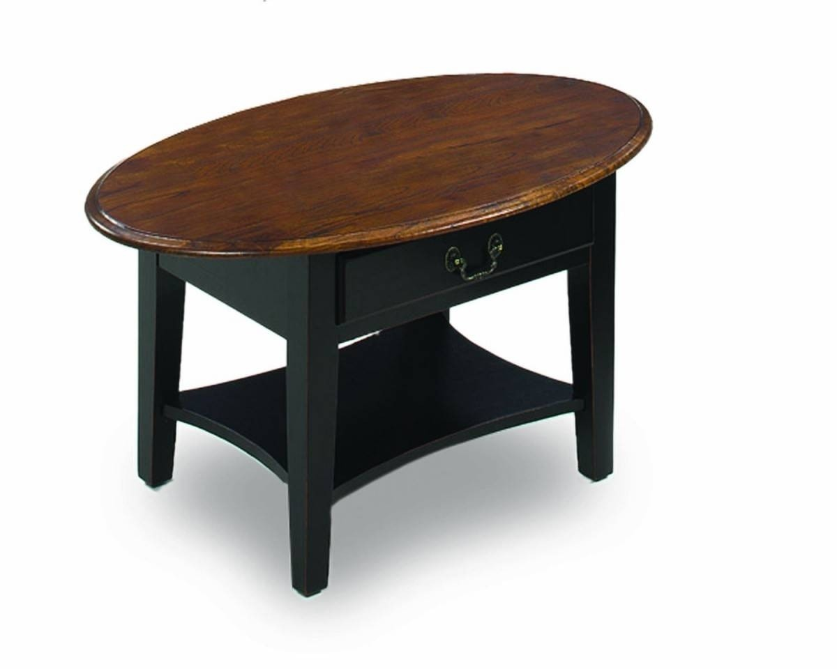 Small Size Coffee Tables Ideas On Foter