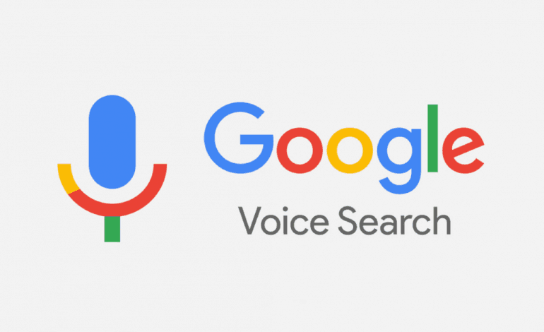 voice search: List of all google assistant command's