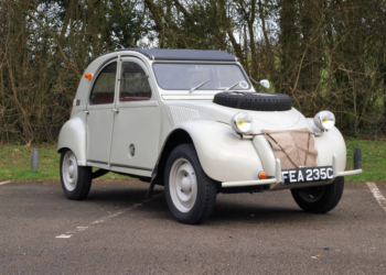 classiccarauctions.co.uk
