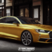 DS 9 jako coupe