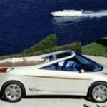 Peugeot 806 Runabout