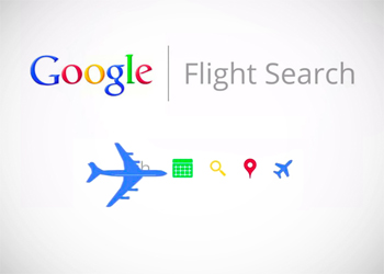 Google Flights is now available to Malaysia!