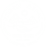 Logo of Fresh Nepal - white