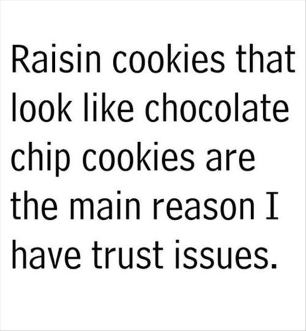 Cookies Quotes 2
