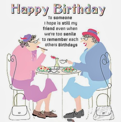 54 Inspirational Funny Birthday Wishes Messages For Best Friend