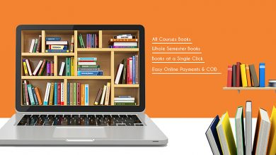 Photo of How to Buy NIOS Books Online?