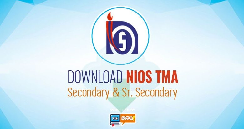 Download-NIOS-TMA