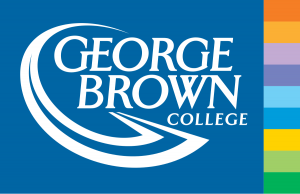 George Brown College - Best College in CANADA