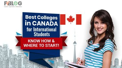 Photo of Top 10 Canadian Colleges for Indian Students