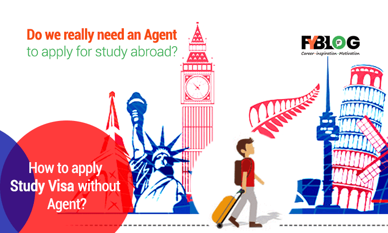 How-to-apply-Study-Abroad-without-Agent