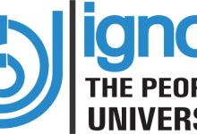 Photo of Official: Ignou Exam Date Sheet June 2019