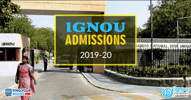 ignou-admission-complete-procedure