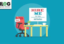 Best answer: Why should we hire you?