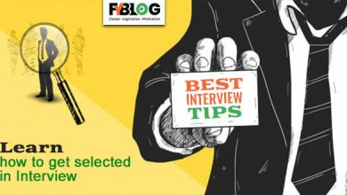 Most common interview questions with best answers