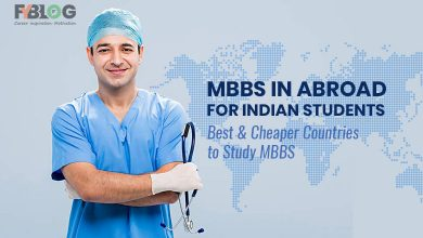 Photo of MBBS in Abroad- Best & Cheaper Countries to Study MBBS