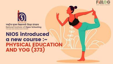 NIOS-Physical-Education-and-Yog-373