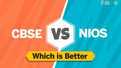 NIOS vs CBSE value. Is NIOS a Good Option?