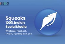 Photo of What is Squeaks? Know about this wildcard entry in Tech Industry