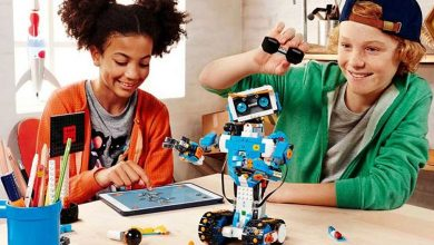 Photo of 10 Best Learning Gadgets For Kids That Make Learning Fun