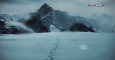 HBO's big marketing push for Game of Thrones