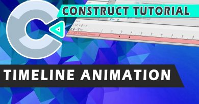 ACTIVATING AND USING TIMELINES   CONSTRUCT TUTORIAL 1