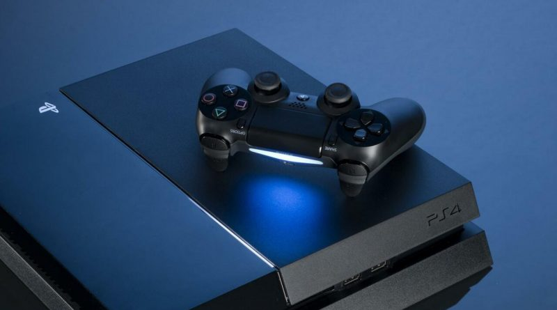 The Biggest Trends of the PS4 Generation - Feature