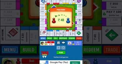 Business Game | Android Gameplay 269