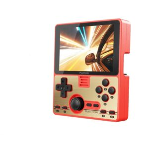 POWKIDDY RGB20 Handheld Game Console