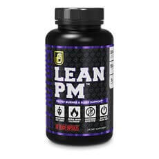 lean-pm-reviews