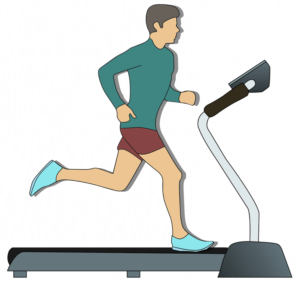 best folding treadmill for home