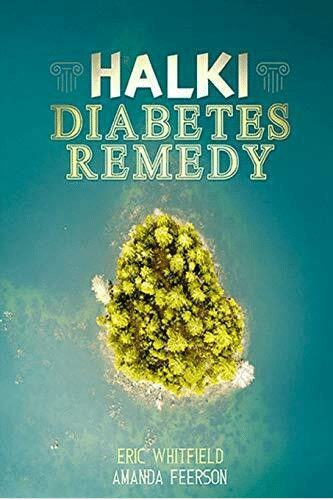 Halki Diabetes Remedy reviews