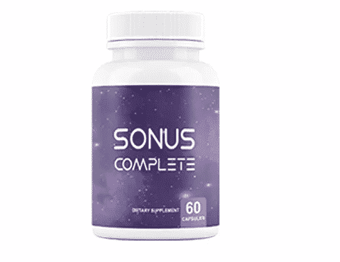 sonus complete real reviews