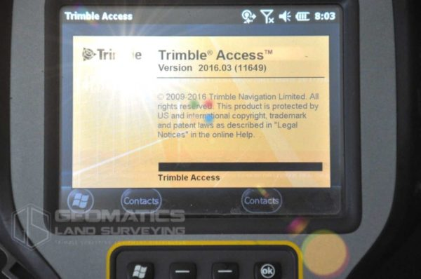 Trimble-TSC3-with-Trimble-Access