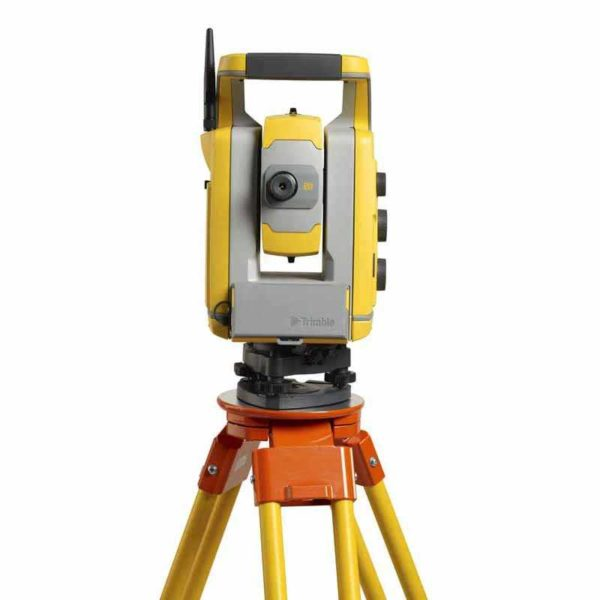 trimble s5 total station for sale