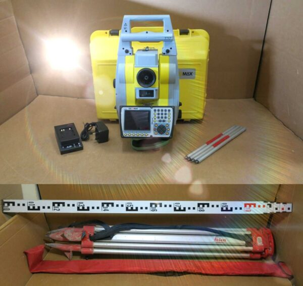 Geomax-Zoom-90-For-Sale