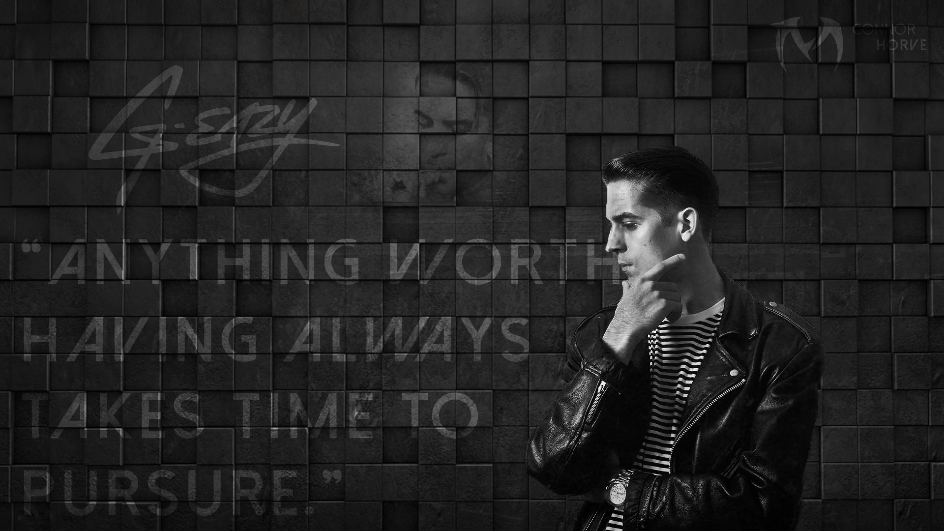 G Eazy Quotes 2