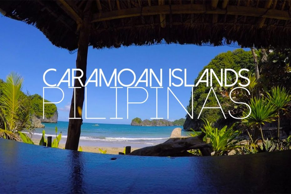 Caramoan Islands, Philippines | Travel Guide