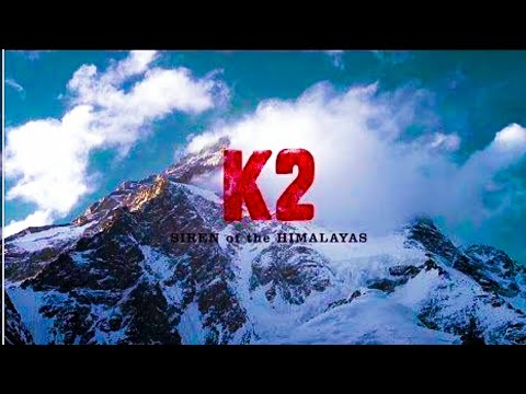 K2 Travel Guide   3D K2 travel Guide   Climbing k2 Routes