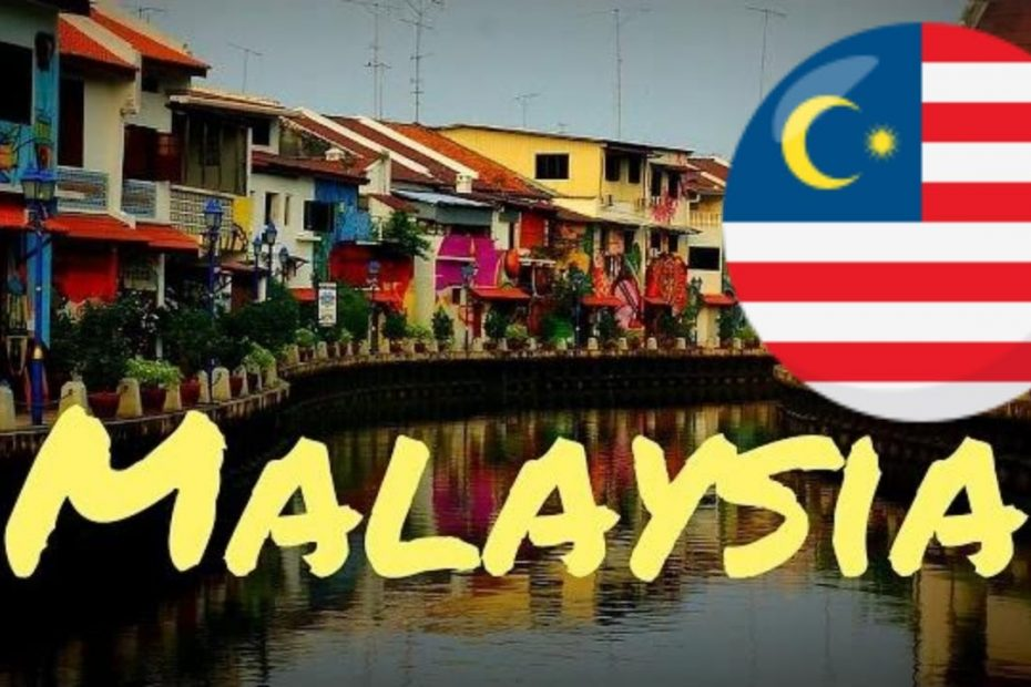 Things to do in Malaysia | Top Attractions Travel Guide