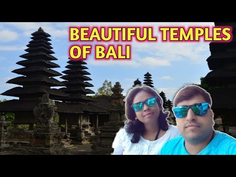 Bali Travel Guide - How to travel Bali for First-timers TRAVEL WORLD AKNARAYAN