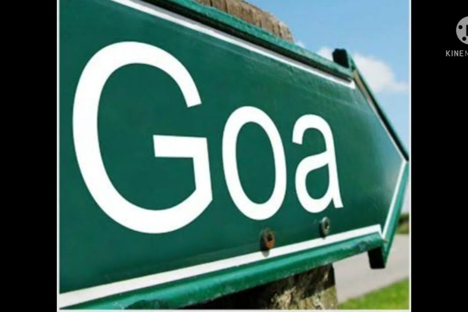 www.Goasearchengine.com / latest type travel guide line / Best package in goa. tour / David & Asad