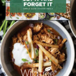 February Slow Cooker Collection Pinterest share graphic 800x1200