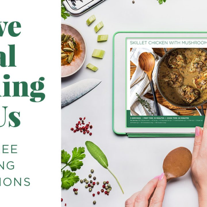 Cooking Collections_MealPlanning_1200x630_