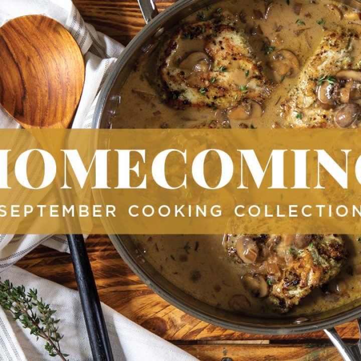 SeptemberCookingCollection_1200x630_2