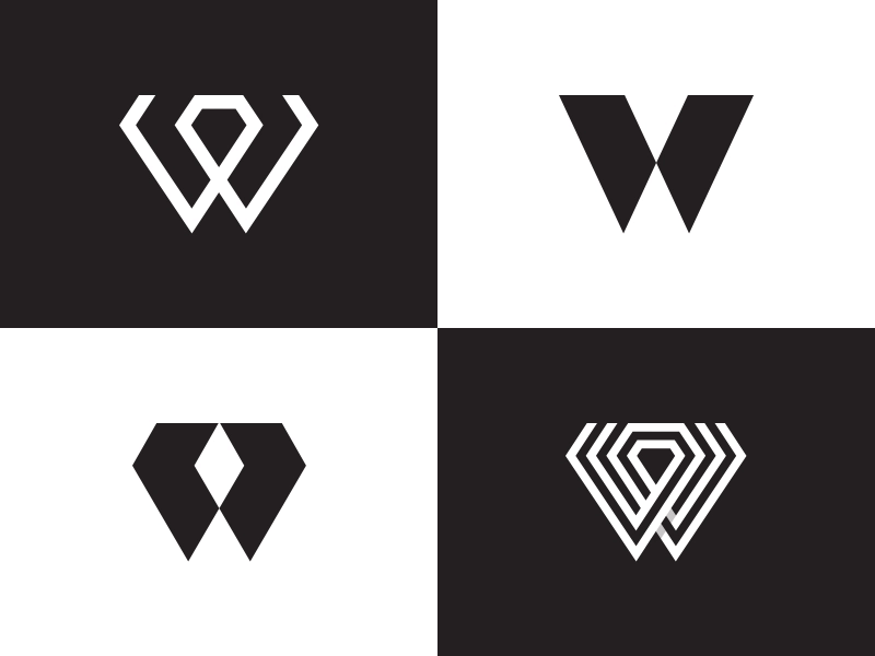 w design ideas