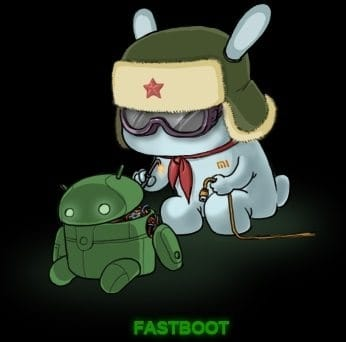 mi-note-2-fastboot-mode